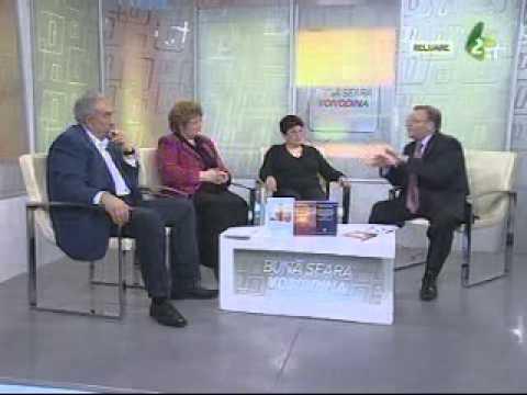 Radio Novi Sad la 65 de ani in AMINTIRI