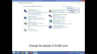How To Fix Internet Explorer Has Stopped Working (Windows 7, 8, 8.1)(Solution N°1)