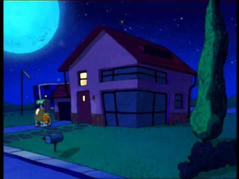 all la terre ici les martin schuman recherche d sesp r ment pisode 17 youtube. Black Bedroom Furniture Sets. Home Design Ideas