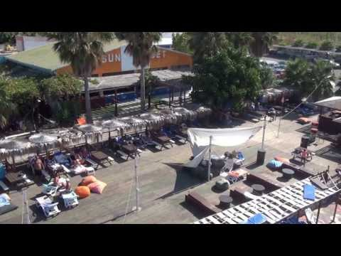 BEACH CLUB FOR 8 YEARS LEASING/ LAPTA-NORTHERN CYPRUS