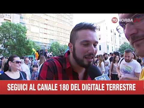 italia gay video gay a foggia