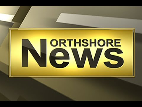 Northshore News - November 2016