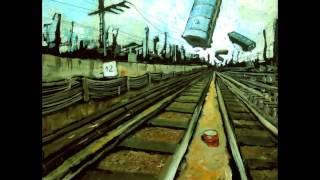 CHROMB! - Apocalypso (2012)