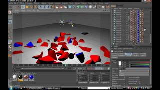 How to download and install reaper 2 0 plugin for cinema 4d