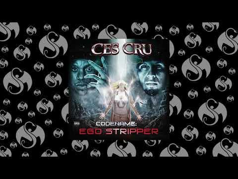 CES Cru – Pressure Ft. Rittz | OFFICIAL AUDIO