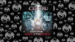 CES Cru - Pressure Ft. Rittz | OFFICIAL AUDIO