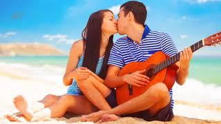 Spanish Guitar Love Songs Instrumental Romantic Relaxing Sensual Latin Music Hits