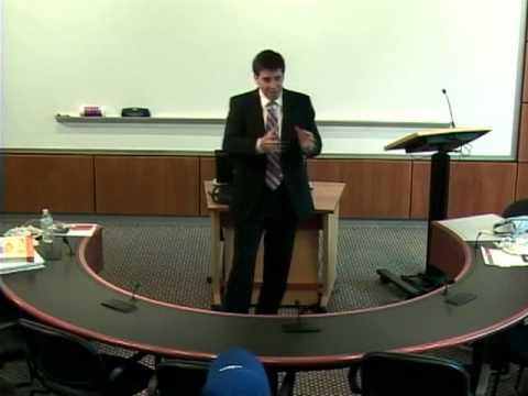 Jonathan Kellner | JD-LLM Lives in International Law