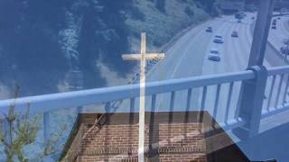 "(1080p) ""Highway To Heaven"" -- an experimental short film by David Paul Mesler"