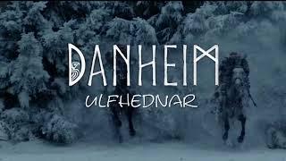 Danheim Ulfhednar