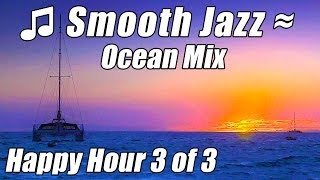 JAZZ MUSIC Relax Instrumentals Saxophone Playlist for Studying Mix Piano Love Songs Background study