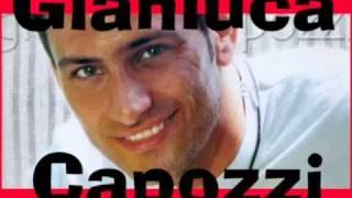 Gianluca Capozzi   Mi piaci da morire