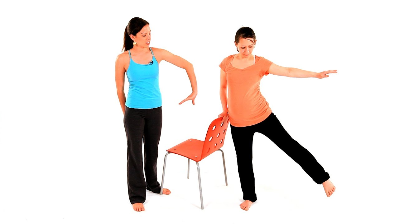 Communication on this topic: Easy Arms-and-Legs Workout for Pregnancy, easy-arms-and-legs-workout-for-pregnancy/