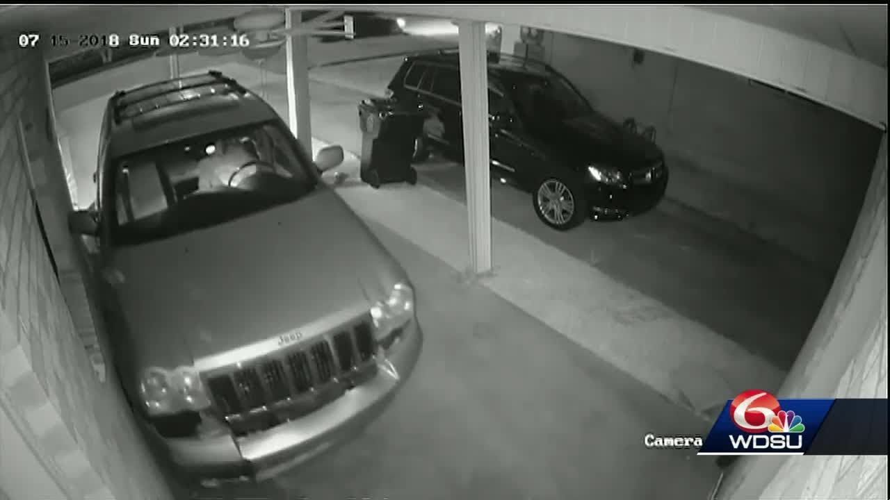 some-in-new-orleans-neighborhood-worried-about-recent-vehicle-thefts