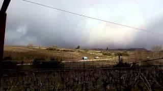 резкое изменения  погоды Греции(Это видео создано с помощью видеоредактора YouTube (http://www.youtube.com/editor), 2015-05-13T17:01:10.000Z)