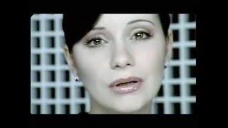 Смотреть клип Ольга Орлова - Ангел