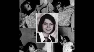 The True Story of Anneliese Michel(Obviously there wasn't enough time for me to tell the entire story, considering the fact that it went from the time she was 16 till she was 23. Please leave your ..., 2011-06-26T05:46:48.000Z)