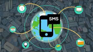 全球市場開發系統影片_郵箱搜尋