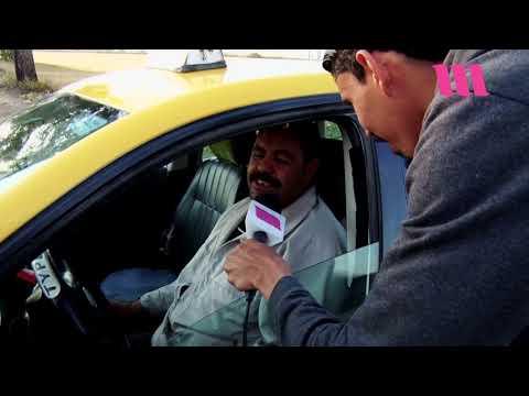 كاميرا خفية رمضان 2018 الحلقة1  تحب تونس taxi  هههههه  Caméra Cachée