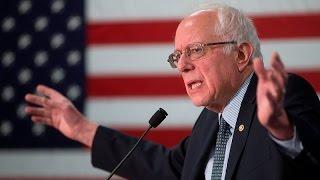 Still Think Bernie Should Drop Out?