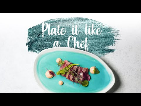 Fine Dining Lovers The Magazine For Foodies By Spellegrino