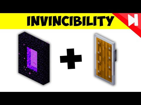 23 Minecraft Glitches to Use Before Removed