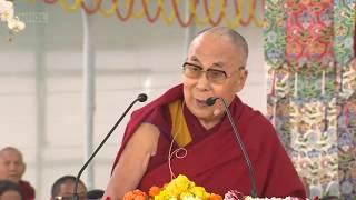 Далай-лама. Беседа со школьниками об общечеловеческих ценностях. Бодхгая, 2018.