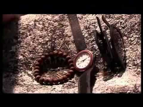 Христианский фильм Нобл.  2014 год