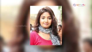 SHOCKING Last Audio Of Sabarna Before Her Death - Tamil TV Serial Actress RIP - Suicide or Murder