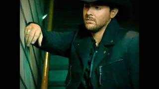 Watch Chris Young Shes Got This Thing About Her video