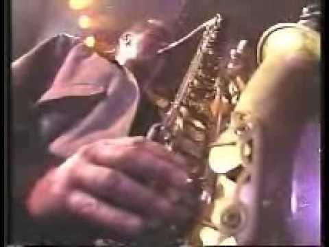 John Farnham - Two Strong Hearts (Live 1991)
