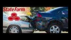 State Farm Car Insurance quotes