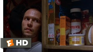 throw momma from the train 811 movie clip youre alive 1987 hd