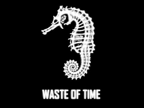 Waste of time - Hope for better days