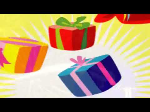 romantic-happy-birthday-song-_-subscribe-for-more
