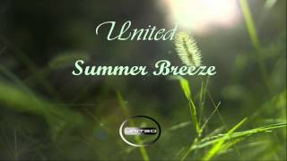 United - Summer Breeze (Original mix)