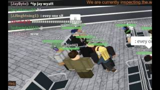 roblox chat