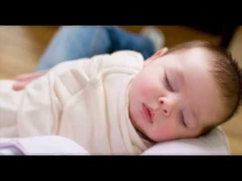 Cách dùng tinh dầu tràm cho bé một cách hiệu quả !