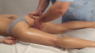 Лимфодренажный массаж | техники, показания и противопоказания | Лимфодренаж