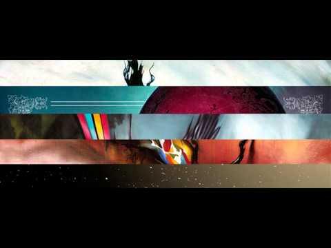 Circa Survive - Battle Underground [Fan Album]