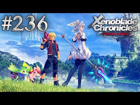 xenoblade-chronicles:-definitive-edition-playthrough-with-chaos-part-236:-zanza-reborn
