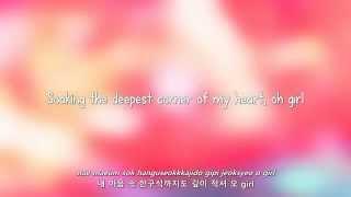 Download Video BEAST- 아름다운 밤이야 (Beautiful Night) lyrics [Eng.   Rom.   Han.] MP3 3GP MP4