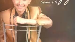 Rafly Gowa Dacademy 3 - Kekasih Yang Baik