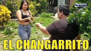 El Changarrito Donde Hay De Todo y Todo Barato Barato!!!