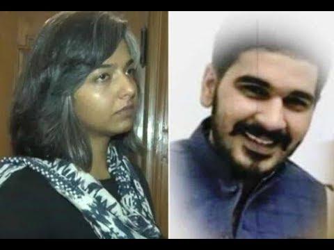 Vartika Kundu Stalked in Chandigarh by State BJP Chief's Son
