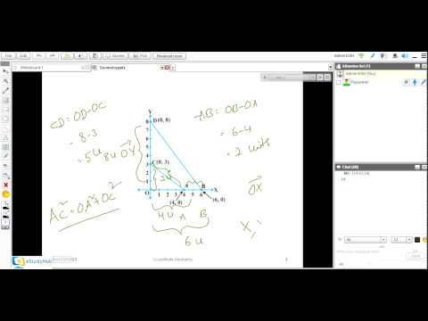 eStudyHub Online Tuition, Mathematics Tutor