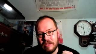 Top 250 IMDB #205 Barry Lyndon