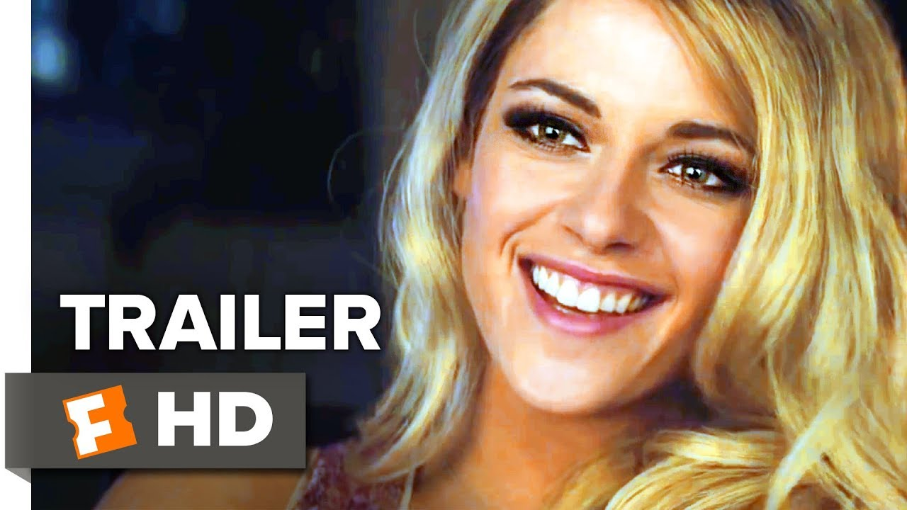 Download Charlie's Angels Trailer #1 (2019) | Movieclips Trailers