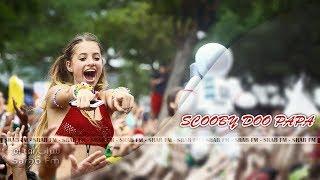 ريمكس اسباني 2018 - سكوبي دو بابا - نسخة حصرية ومطلوبة