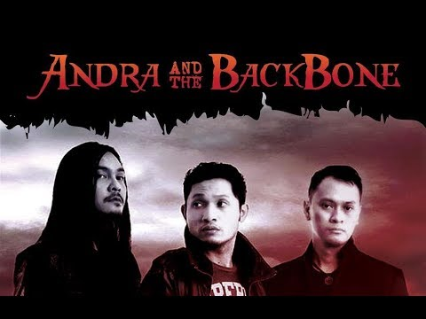 Andra & The BackBone (Acoustic Showcase)